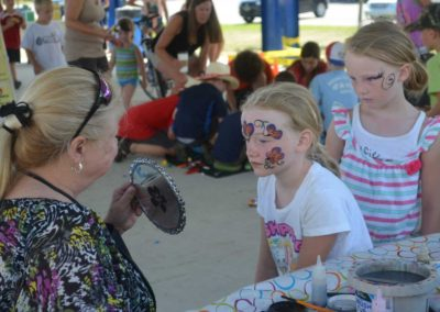 Face_Painting